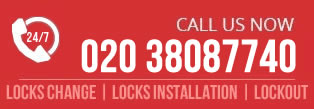 contact details Alexandra Palace locksmith 020 3808 7740